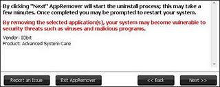 confirmuninstall Optimized Cara Uninstall Antivirus hingga tuntas