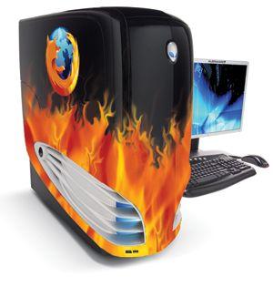 Mengenal Prosesor (CPU) Komputer Dan Fungsinya   Distro teknologi ...