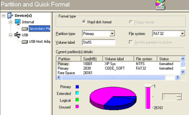 FormatHD04 Cara Memformat External Hard Drive ke FAT32 di Windows