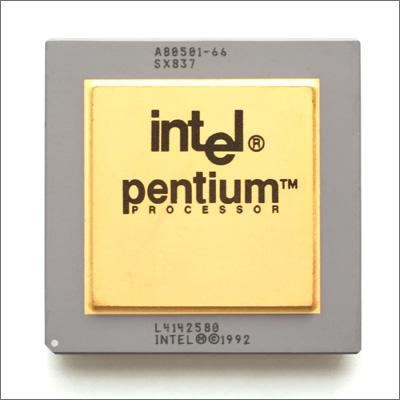 ... perangkat keras komputer yang memahami dan melaksanakan perintah dan