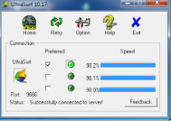 Download Kumpulan Alat Tempur Internet Gratis (Phreaker) image